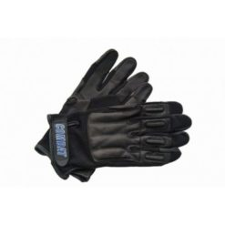 Leather SAP Gloves – Steel Shot Filled Gloves
