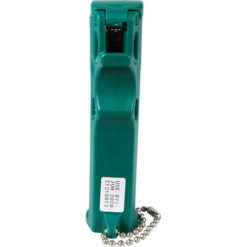 Mace Muzzle Dog Repellent Pepper Spray