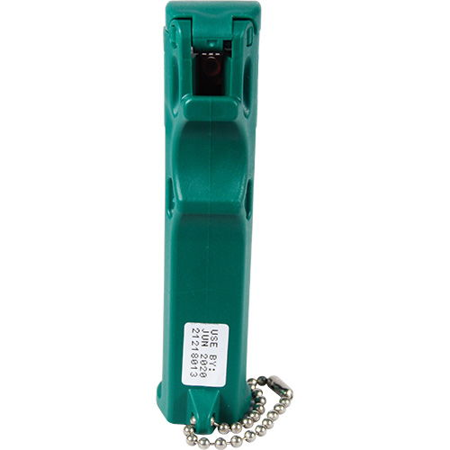 MACE Muzzle Dog and Animal Pepper spray