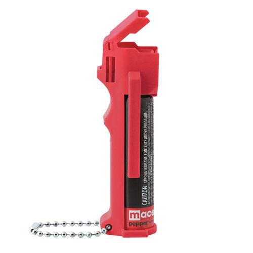 MACE PepperGard Personal Model Pepper Spray
