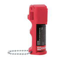 MACE PepperGard Pocket Model Pepper Spray
