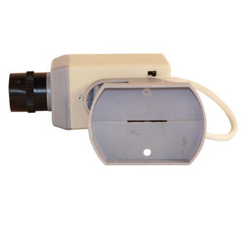 Indoor Motion Detecting Fake Camera DM-IDCAM