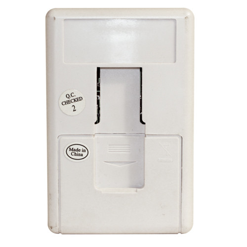 MINI2040 Mini Alert Alarm
