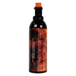 Wildfire 1.4% MC 1lb Pepper Spray FireMaster |