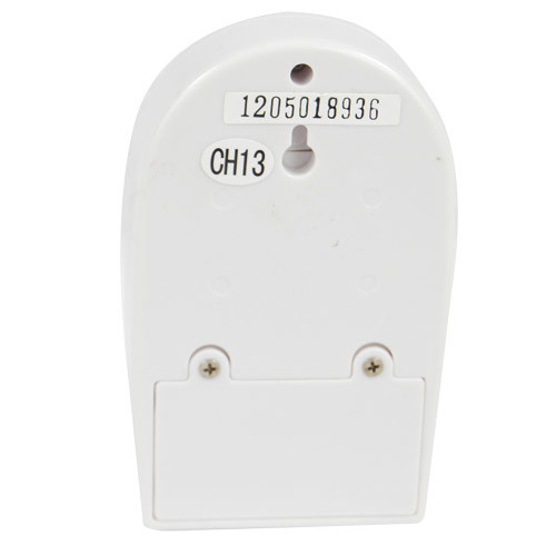 Wireless Home Security Motion Sensor