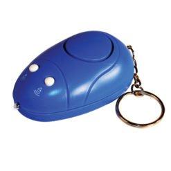 PAL-130L 130db Personal Keychain Alarm