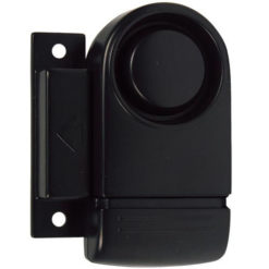 Magnetic Door / Window Alarm Home Security