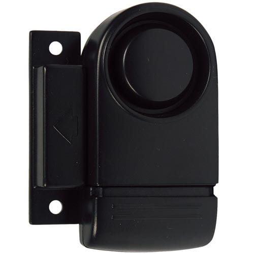 Magnetic Door / Window Alarm Home Security