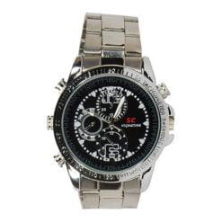 hc-watch_a