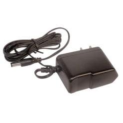 9v Power Supply – AC-9500