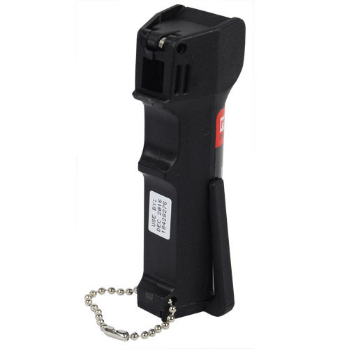 MACE PepperGard Pepper Spray – Police Model
