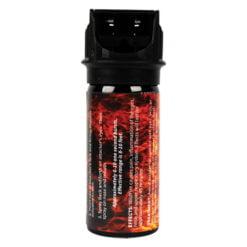 Wildfire 1.4% Pepper Gel - 2 oz |