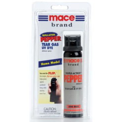 MACE Triple Action Fogger 120g