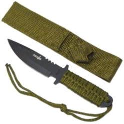 Concealable Combat Dagger HK7525