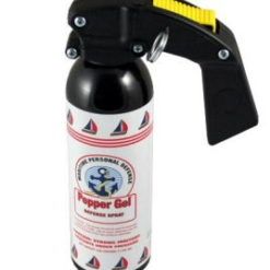 MACE Pepper Gel Maritime Spray