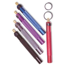 MACE Pepper Spray Baton