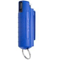 MACE Hard Key Chain Pepper Spray |