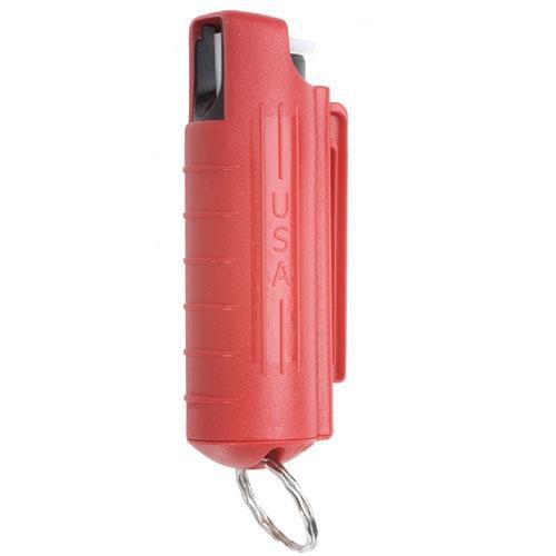 MACE Hard Key Chain Pepper Spray