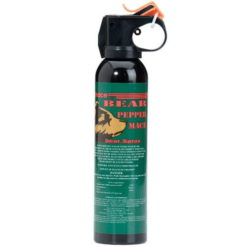Mace Bear Spray