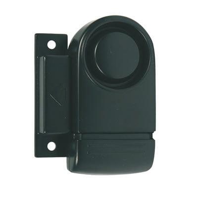 Magnetic Door / Window Alarm