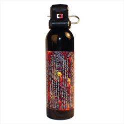 Wildfire Pepper Gel – 9 oz