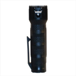 Wildfire 18% 3/4oz Flip top Actuator Pepper Spray Stream