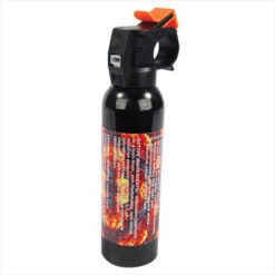 Wildfire 18% 1lb Pepper Spray FireMaster