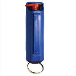 Wildfire 18% Pepper Spray 1/2oz