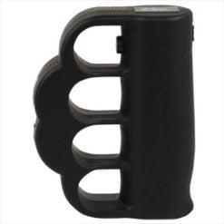 Knuckle Blaster Stun Gun – ZAPBK950