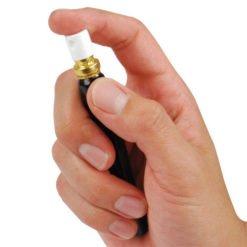 Pepper Spray Pen |