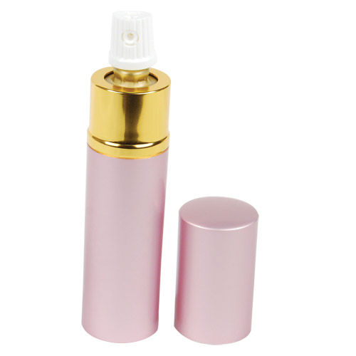Lipstick Pepper Spray Concealed Pepper Spray Pepper