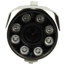 HD (1080p) Weatherproof Bullet Camera