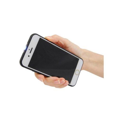 Volt Cell Phone Stun Gun 14,000,000 Volts |