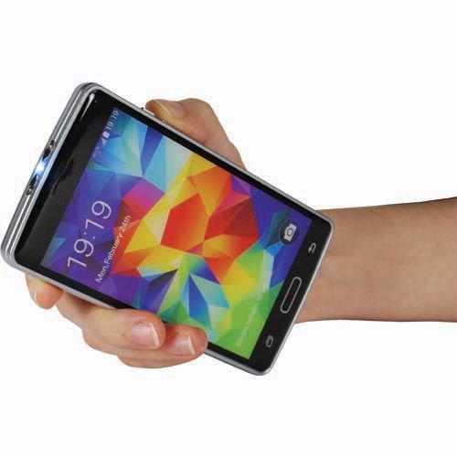Cell Phone Stun Gun