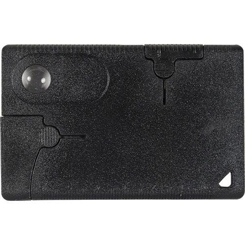 survival business card multi-tool