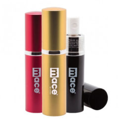 MACE Exquisite Fashion Pepper Spray