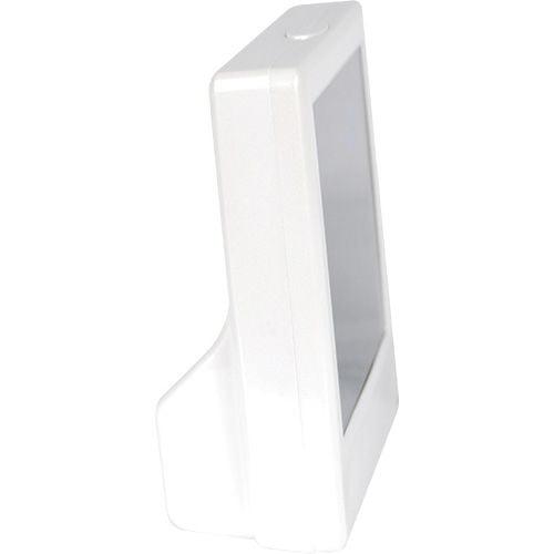 Table Clock HD Hidden Camera with WiFi & DVR HC-HDCLK-WIFI