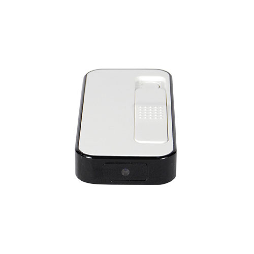 Electric Lighter Hidden Spy Camera with Built in DVR