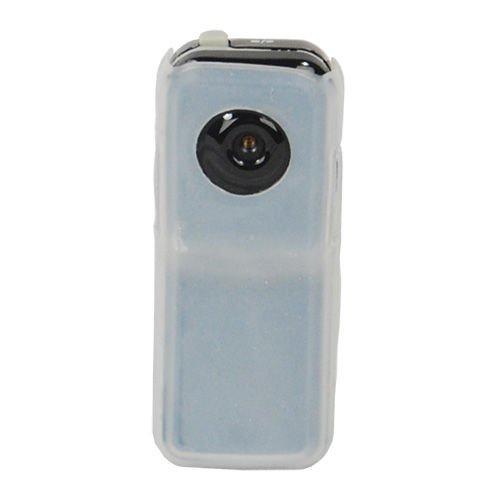 Mini Spy Covert Hidden Camera HC-MINIC-DVR