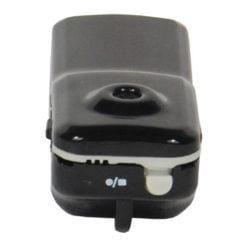 Worlds Most Versatile Mini Spy Camera