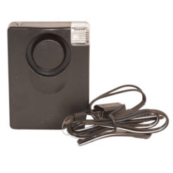 3n1 130db Personal Alarm w/ Light