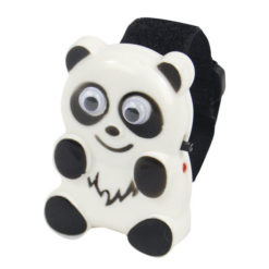 Child Guard Panda - Child Safety