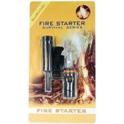 FLINTSTRIKER Fire Starter