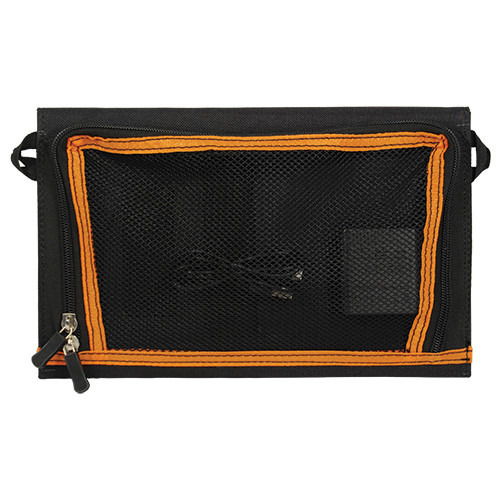SOLARPACK Emergency Solar Charger