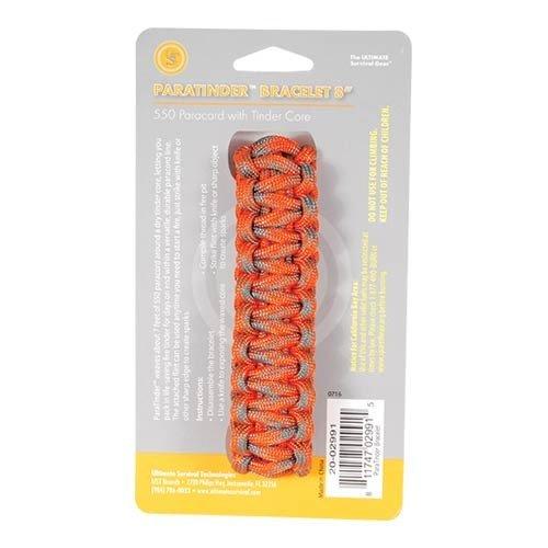 ParaTinder Bracelet