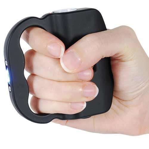 Talon Mini Stun Gun 18 Million Volts