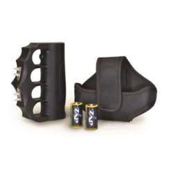 ZAP Blast Knuckle Extreme Stun Gun