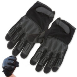 SAP Gloves