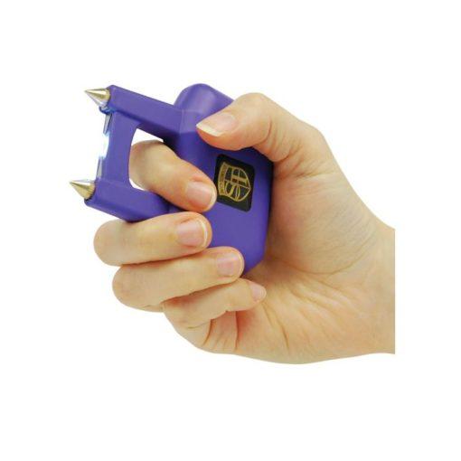 Spike Stun Gun 20 Million Volt Rechargeable |