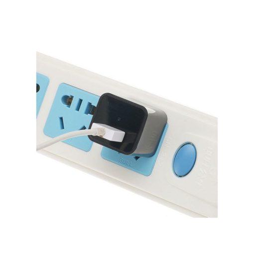 USB Charger Hidden Spy Camera |